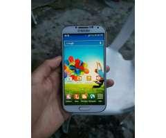 Samsung Galaxy S4 Grande Buen Precio