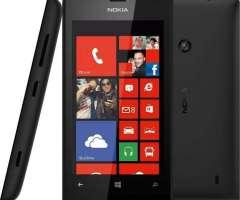 Nokia Lumia Mp3
