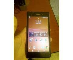 Sony Xperia Z1 Vendo O Cambio