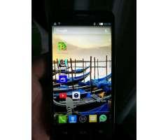 Celular Alcatel Idol One Touch 6034y