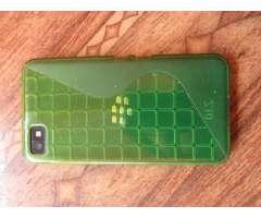 Blackberry Z10 Stl1002