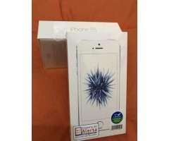 IPhone SE 32 Gb, IX Araucanía