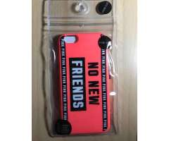 iPhone Cover 6/6S