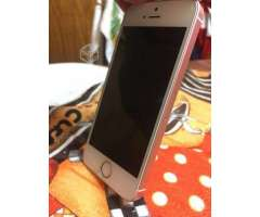 Iphone SE , 16 GB, II Antofagasta