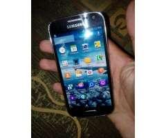 Samsung Galaxy S4 Mini Original