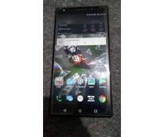 Vendo Cambio Lenovo Phab 2 Plus Dual 4G