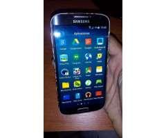 Samsung Galaxy S4 Grande 4g Original