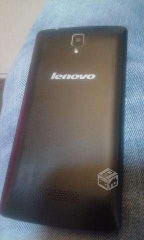 Celular Lenovo Excelente estado. 8GB Alm. 1GB RAM, II Antofagasta