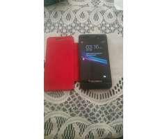 Blackberry Z10 Vendo O Cambio