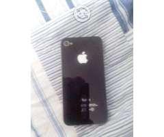 Cel iphone