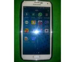 Vendo O Permuto Samsung Galaxy S5 Libre