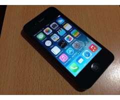 iPhone 4 16Gb $110