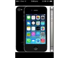 iPhone 4S Turbo Sim