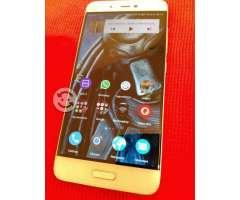 Xiaomi Mi5 Estetica De 10 - Snapdragon 820