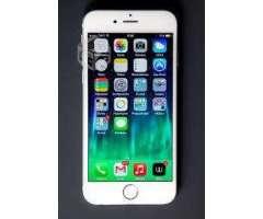 IPhone 6 (16g) bien cuidado, Región Metropolitana