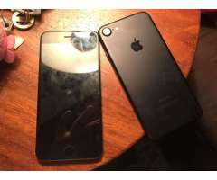 iPhone 7 32Gb 220 Mil