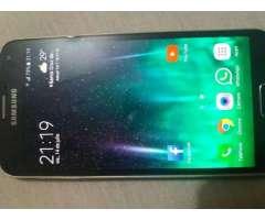 Celular Samsung S5 Neo