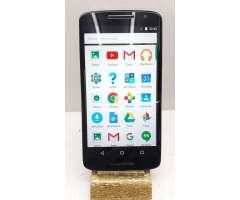 Moto X Play 4G LTE