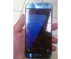 Samsung S7 Edge Nuevo En Caja Con Accesorios