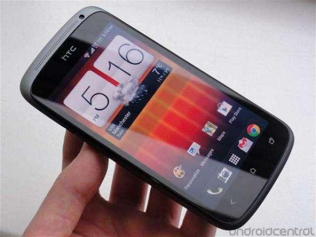 Vendo HTC One S Libre,Camara de 8MPX HD,1GB RAM,Dual Core 1.5GHz,16GBi,Sonido Beats Audio