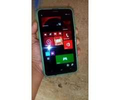 Nokia Lumia 1320 Lte/4g