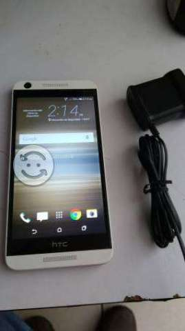 Htc desire 626s at&t
