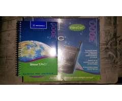 Manual Y Caja Motorola Startac 3000