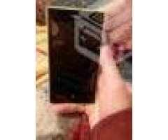 Busco : Compro ZTE BLADE L2 con pantalla mala, XIV Los Ríos