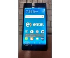 Huawei Ascend P8 Lite 16gb 4g, Región Metropolitana