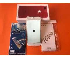 .iphone 7 iphone 7 plus samsung galaxy s