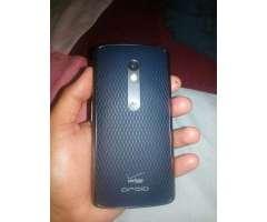 Motorola Droid Maxx2 Nitido