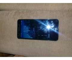 Vendo Huawei Cam L23 sin Cargador