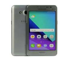Samsung Galaxy J2 Prime Duo