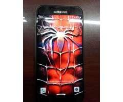 Samsung Galaxy S7 4glte 32 Gb