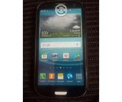 Samsung Galaxy S3 4g LTE Liberado