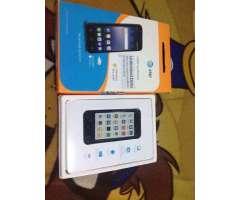 Alcatel ideal 4G