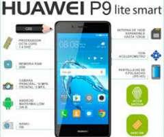 Huawei P9 New Y Otros
