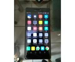 P8 Huawei