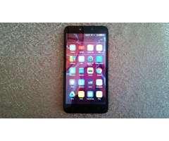 Celular Alcatel Pixi 4 5 Modelo 5045a