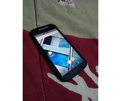 Motorola Moto E2 Segunda Generación