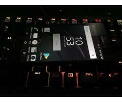 Sony Xperia M4 Aqua Libre 4G LTE Octacore 2GB de Ram
