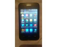 Alcatel One Touch D1