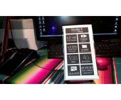 BLU STUDIO X PLUS 5.5