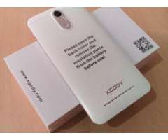 Smartphone NUEVO 6 pulgadas