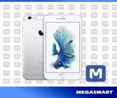 Apple iPhone 6S Plus 16GB ¡12 Y 18 CUOTAS, LOCAL COMERCIAL!