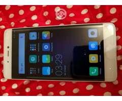 Xiaomi Mi 5S Snapdragon 821