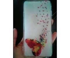 Case para iPhone 6 Y 6s