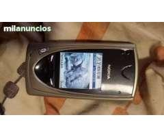Nokia vintage perfecto estado