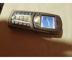 Nokia 6820a