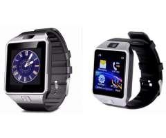 Reloj Smartwach Bluetooth Chip Sd Camara